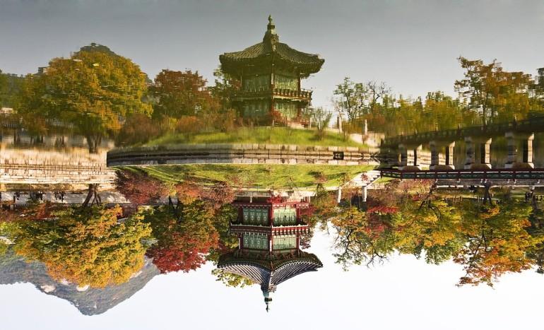 coree-sud