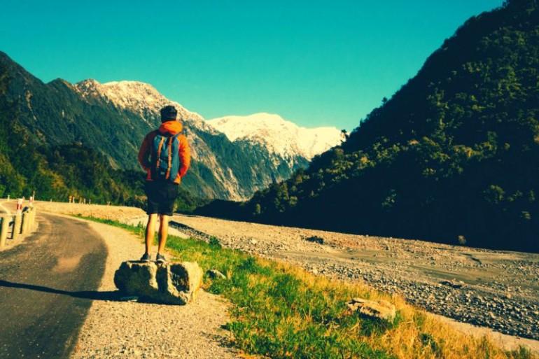Pour des vacances sans soucis, pensez à souscrire à une assurance voyage.