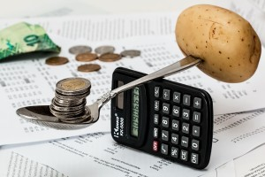 budget-gestion