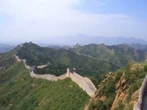 great-wall-of-china-814143_1280