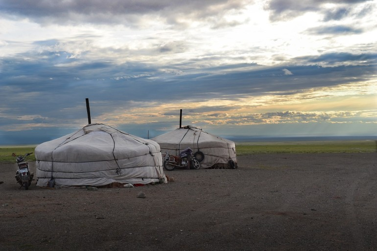 mongolia-1194172_1280